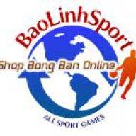 baolinhsport
