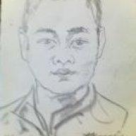 Lục Tiên Sinh