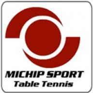 michipsport