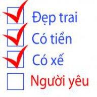 never_die