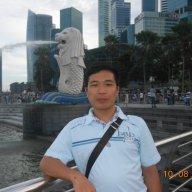 NguyenDucCuong