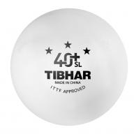 tibhar_vn