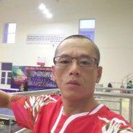 MaLong Long Biên