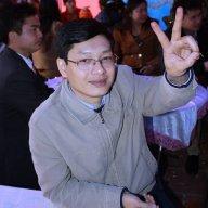 VanGiangQuai