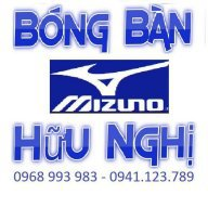 Bongbanhuunghi