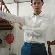 Zthanhhai