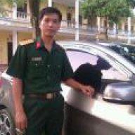 Trung_tinhdoi