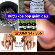 Quang Bui