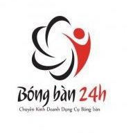 Bongban24h.com