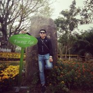 Thao_Từ Sơn