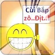tuyetvu79