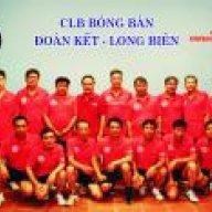 CLB Đoàn Kết - Long Biên